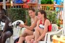 Campionati italiani Juniores, Promesse-28