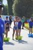 Campionati italiani Juniores, Promesse-29