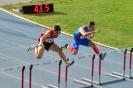 Campionati italiani Juniores, Promesse-2
