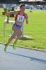 Campionati italiani Juniores, Promesse-30