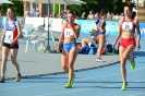 Campionati italiani Juniores, Promesse-31