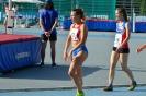 Campionati italiani Juniores, Promesse-32