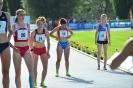 Campionati italiani Juniores, Promesse-33