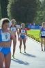 Campionati italiani Juniores, Promesse-34
