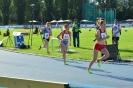 Campionati italiani Juniores, Promesse-35