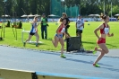 Campionati italiani Juniores, Promesse-36