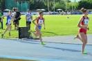 Campionati italiani Juniores, Promesse-37