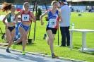 Campionati italiani Juniores, Promesse-39