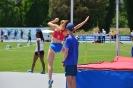 Campionati italiani Juniores, Promesse-5