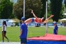 Campionati italiani Juniores, Promesse-6