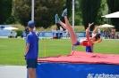 Campionati italiani Juniores, Promesse-7