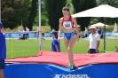 Campionati italiani Juniores, Promesse-8
