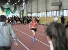 Campionati reg. individuali - Allievi, Juniores, Promesse Open-10