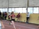 Campionati reg. individuali - Allievi, Juniores, Promesse Open-11
