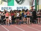 Campionati reg. individuali - Allievi, Juniores, Promesse Open-12