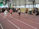 Campionati reg. individuali - Allievi, Juniores, Promesse Open-13