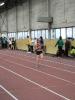 Campionati reg. individuali - Allievi, Juniores, Promesse Open-14