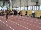 Campionati reg. individuali - Allievi, Juniores, Promesse Open-15