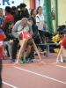 Campionati reg. individuali - Allievi, Juniores, Promesse Open-16