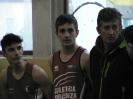 Campionati reg. individuali - Allievi, Juniores, Promesse Open-17