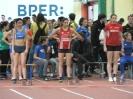 Campionati reg. individuali - Allievi, Juniores, Promesse Open-18
