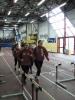 Campionati reg. individuali - Allievi, Juniores, Promesse Open-1