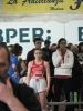 Campionati reg. individuali - Allievi, Juniores, Promesse Open-20