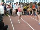 Campionati reg. individuali - Allievi, Juniores, Promesse Open-21
