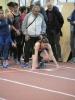Campionati reg. individuali - Allievi, Juniores, Promesse Open-22