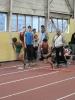 Campionati reg. individuali - Allievi, Juniores, Promesse Open-24