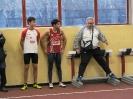 Campionati reg. individuali - Allievi, Juniores, Promesse Open-26