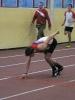 Campionati reg. individuali - Allievi, Juniores, Promesse Open-27