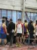 Campionati reg. individuali - Allievi, Juniores, Promesse Open-28