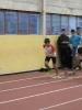 Campionati reg. individuali - Allievi, Juniores, Promesse Open-29