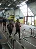 Campionati reg. individuali - Allievi, Juniores, Promesse Open-2