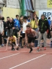Campionati reg. individuali - Allievi, Juniores, Promesse Open-30