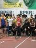 Campionati reg. individuali - Allievi, Juniores, Promesse Open-31