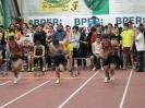 Campionati reg. individuali - Allievi, Juniores, Promesse Open-33