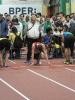 Campionati reg. individuali - Allievi, Juniores, Promesse Open-34