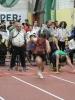 Campionati reg. individuali - Allievi, Juniores, Promesse Open-35