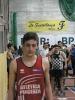 Campionati reg. individuali - Allievi, Juniores, Promesse Open-36