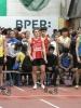 Campionati reg. individuali - Allievi, Juniores, Promesse Open-37