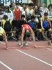 Campionati reg. individuali - Allievi, Juniores, Promesse Open-38