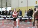Campionati reg. individuali - Allievi, Juniores, Promesse Open-5