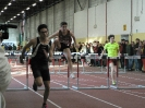 Campionati reg. individuali - Allievi, Juniores, Promesse Open-6