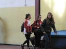 Campionati reg. individuali - Allievi, Juniores, Promesse Open-7