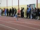 Campionati reg. individuali - Allievi, Juniores, Promesse Open-8