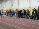 Campionati reg. individuali - Allievi, Juniores, Promesse Open-9