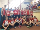 Campionati Regionali Cadetti-1