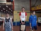 Campionati Regionali Cadetti-4